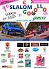 Slalom Cogollos 2021-07-24 000