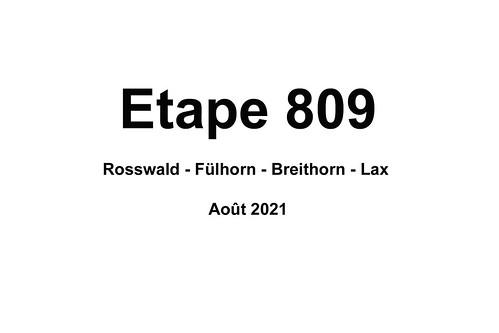 BO_09505