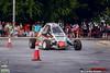Slalom Cogollos 2021-07-24 163
