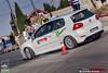 Slalom Cogollos 2021-07-24 059