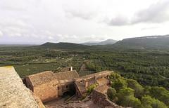 Santuari Mare de Dèu de la Roca