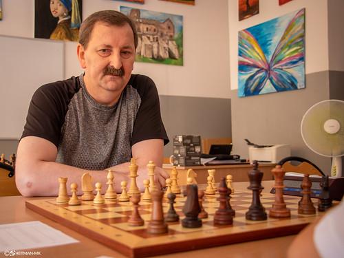 IV Liga Wałbrzyska 2020-21-104