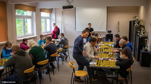 IV Liga Wałbrzyska 2020-21-70
