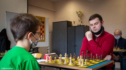 IV Liga Wałbrzyska 2020-21-2