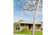 246 Hampstead Road, Clearview SA