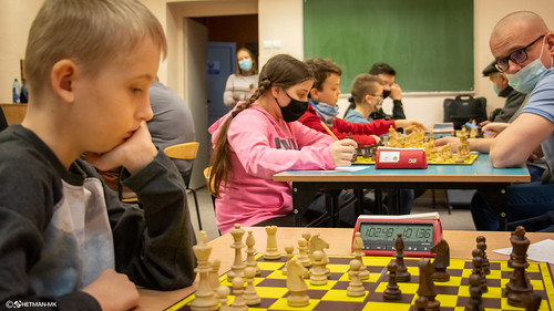 IV Liga Wałbrzyska 2020-21-37
