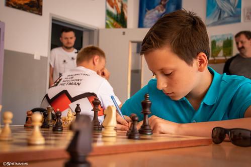 IV Liga Wałbrzyska 2020-21-111
