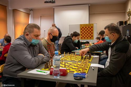 IV Liga Wałbrzyska 2020-21-45