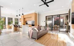 3B Hill Street, Kensington SA