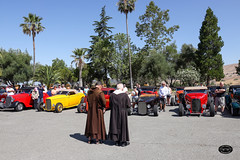 21Blessing 039 by BAYAREA ROADSTERS