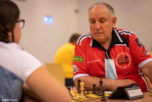 IV Liga Wałbrzyska 2020-21-92