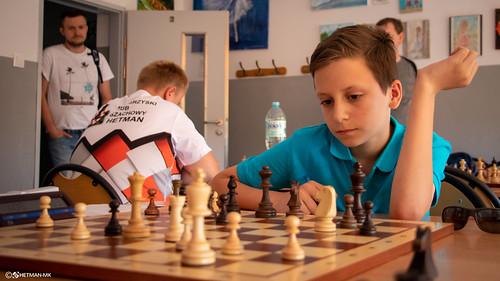 IV Liga Wałbrzyska 2020-21-110