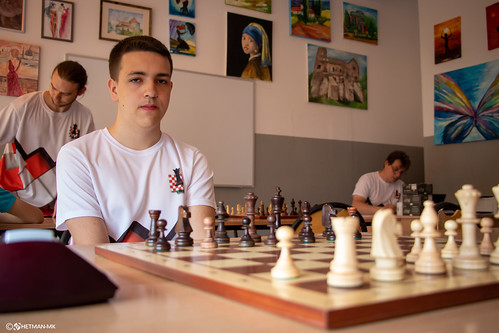 IV Liga Wałbrzyska 2020-21-99