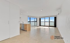 403/1 Anthony Rolfe Avenue, Gungahlin ACT