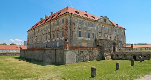 021Jun 27: Holic Castle 11
