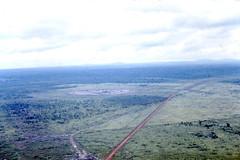 Aussie Camp, at Vung Tau