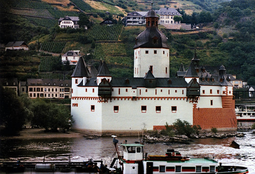 """Burg Pfalzgrafenstein • <a style=""""font-size:0.8em;"""" href=""""http://www.flickr.com/photos/69570948@N04/51370160802/"""" target=""""_blank"""">Auf Flickr ansehen</a>"""