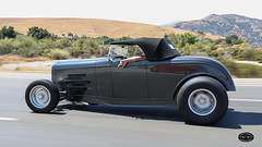 21Blessing 063 by BAYAREA ROADSTERS