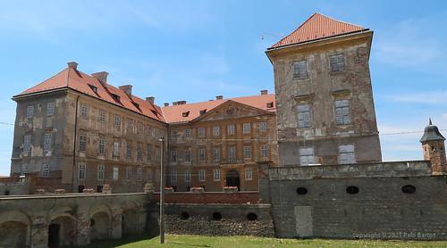 021Jun 27: Holic Castle 12