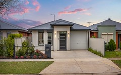 43a Somerset Ave, Clearview SA