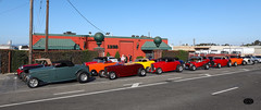 21Blessing 003 by BAYAREA ROADSTERS