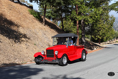 21Blessing 031 by BAYAREA ROADSTERS