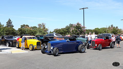 21Blessing 057 by BAYAREA ROADSTERS