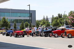 21Blessing 059 by BAYAREA ROADSTERS