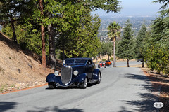 21Blessing 026 by BAYAREA ROADSTERS