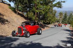 21Blessing 027 by BAYAREA ROADSTERS