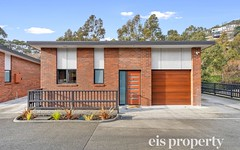 9/8A Romilly Street, South Hobart TAS