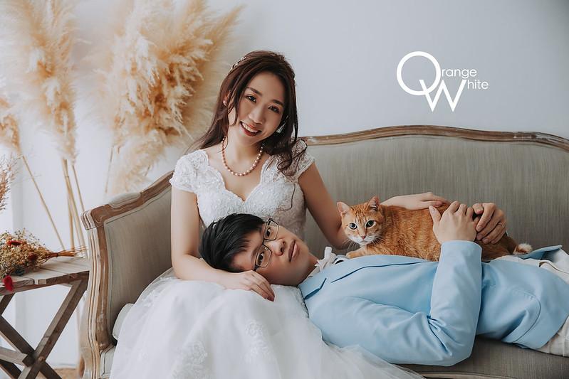 Fantasia Wedding Dress,Vivi Chen Stylist/新娘秘書/整體造型,KSpace,寵物婚紗,自助婚紗,寵物寫真,婚紗攝影 ,自主婚紗,阿睿,婚紗照,貓,棚拍,便宜,推薦,寵物,台北