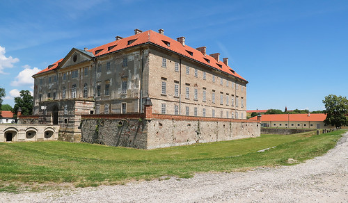 021Jun 27: Holic Castle 13