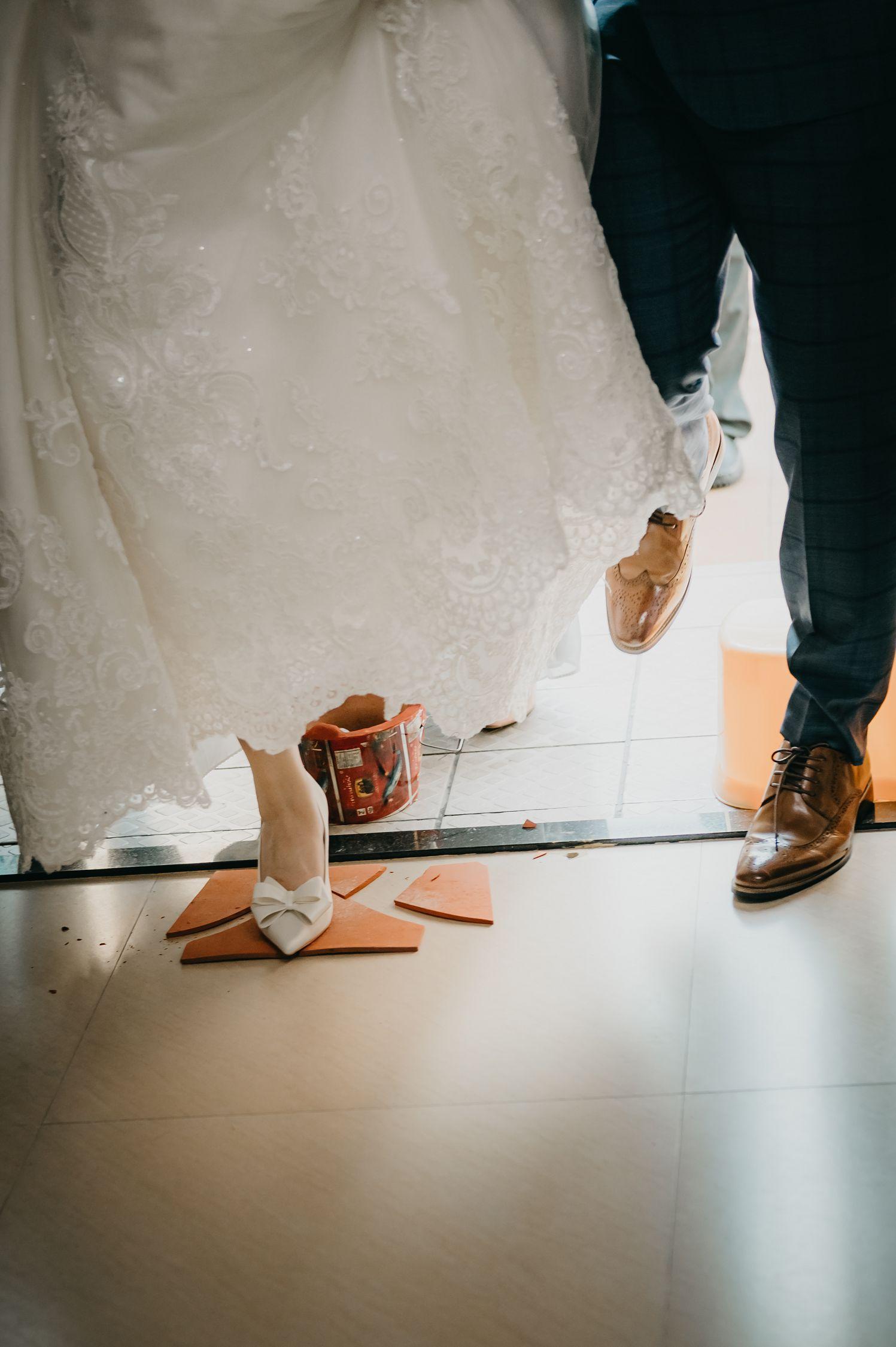 婚禮,婚攝,婚禮紀錄,攝影師,婚戒,造型師,新秘,新娘物語推薦,ptt推薦,台中婚攝,台中僑園,雙機攝影,儀式,闖關,結婚,訂婚,