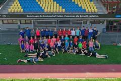 Sportlager 2021
