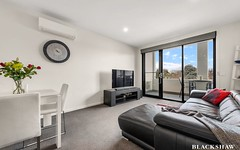 58/109 Canberra Avenue, Griffith ACT