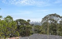 11 Kimba Grove, Pasadena SA