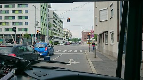 2017-04-29 AT Wien 22 Donaustadt, Konstanziagasse, Adelheid-Popp-Gasse