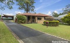 33 Playford Avenue, Toormina NSW