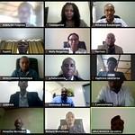 Rwanda 2021 by