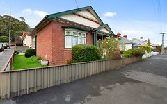 17 Letitia Street, North Hobart TAS