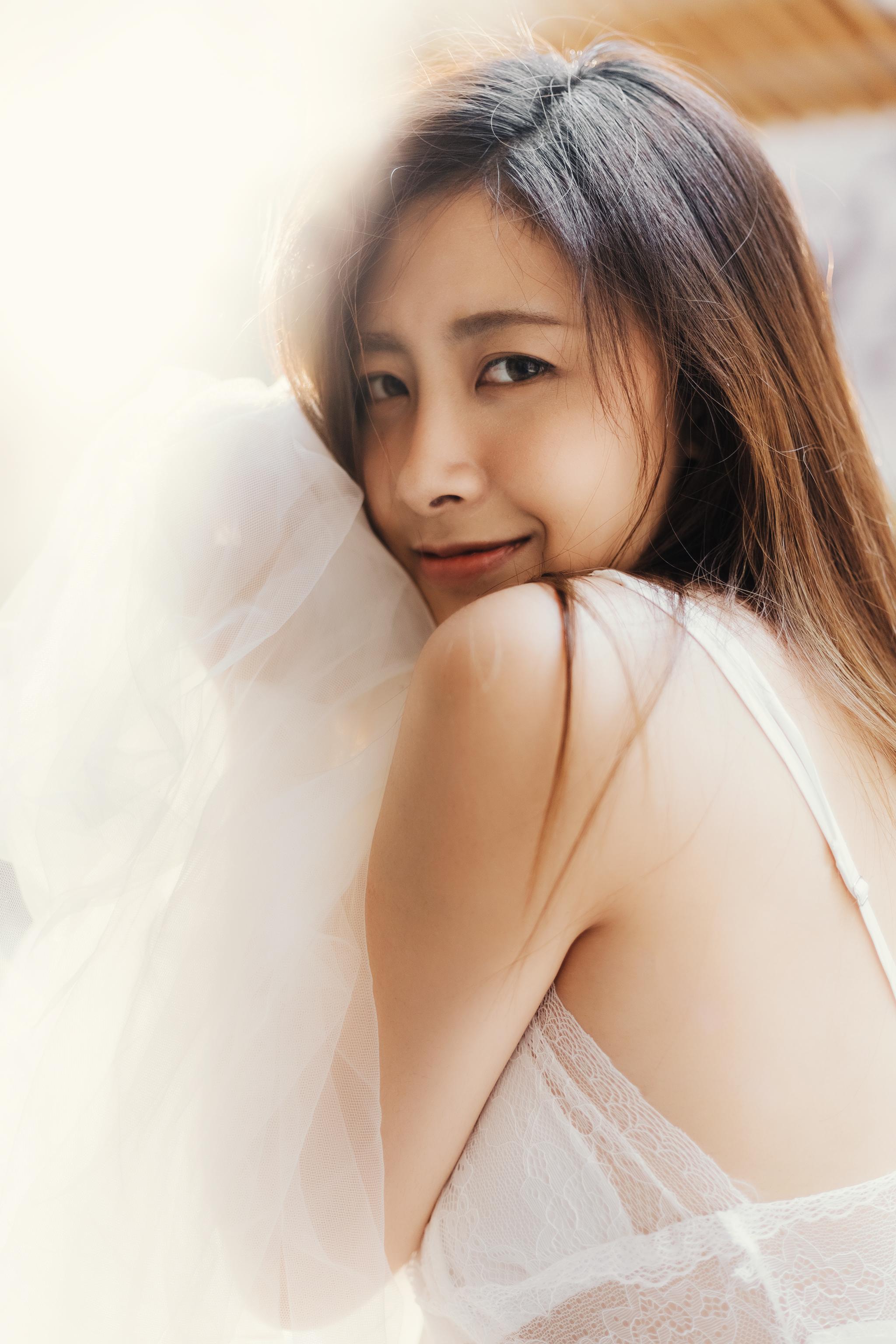 51374977113 2533b2baf0 o - 【寫真】+Angel+
