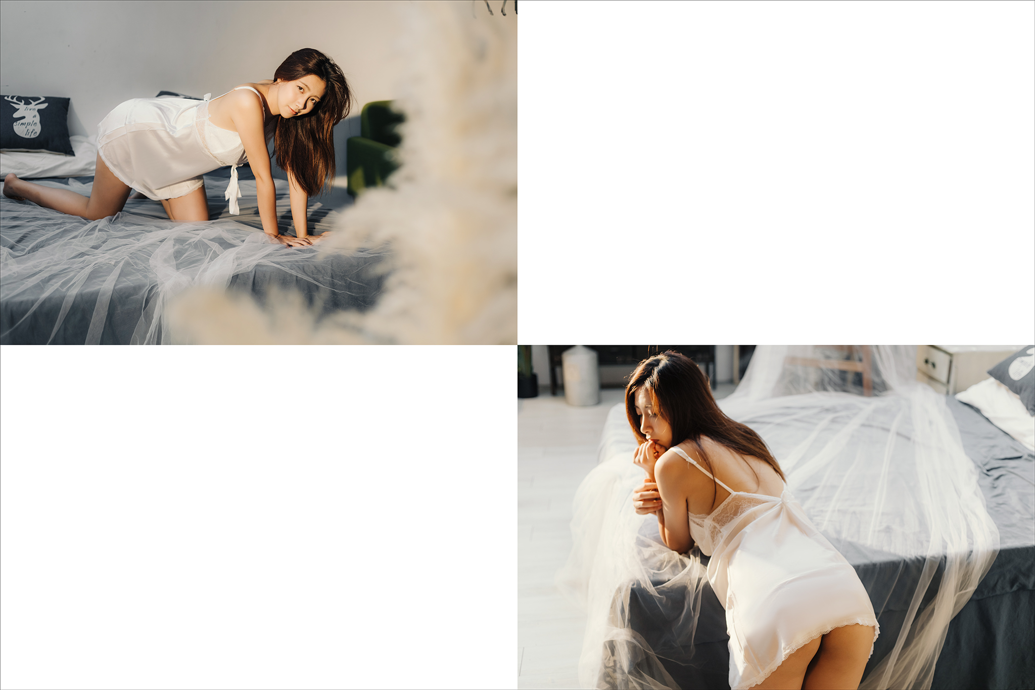51375481014 f94851dc5e o - 【寫真】+Angel+
