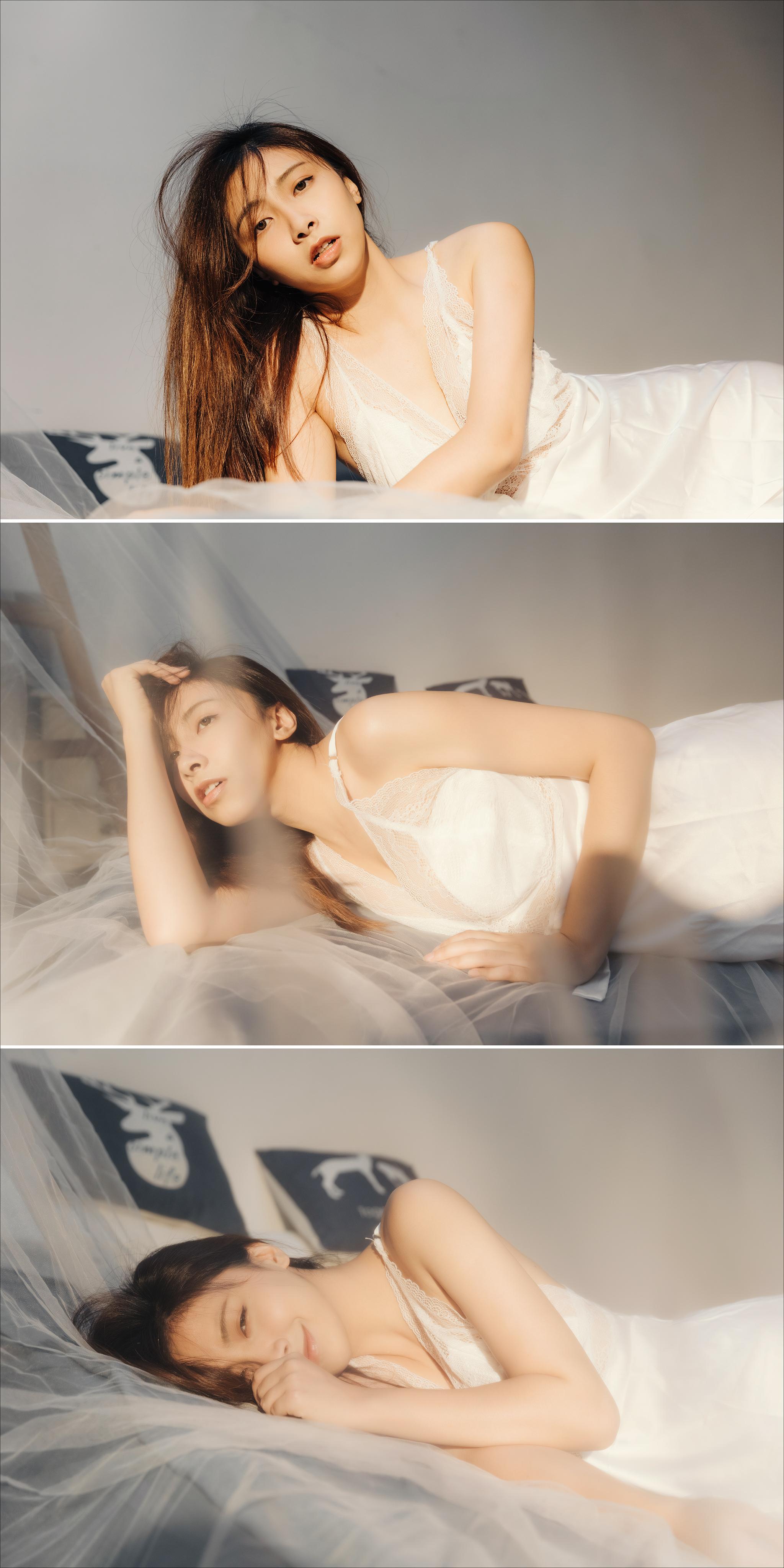 51375481264 985a97aa9d o - 【寫真】+Angel+