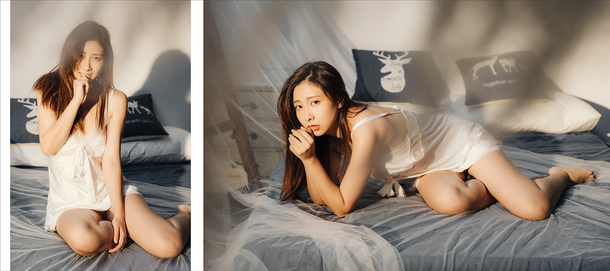 51375481374 be720cd759 o - 【寫真】+Angel+