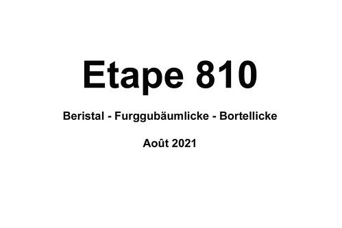 BO_09519