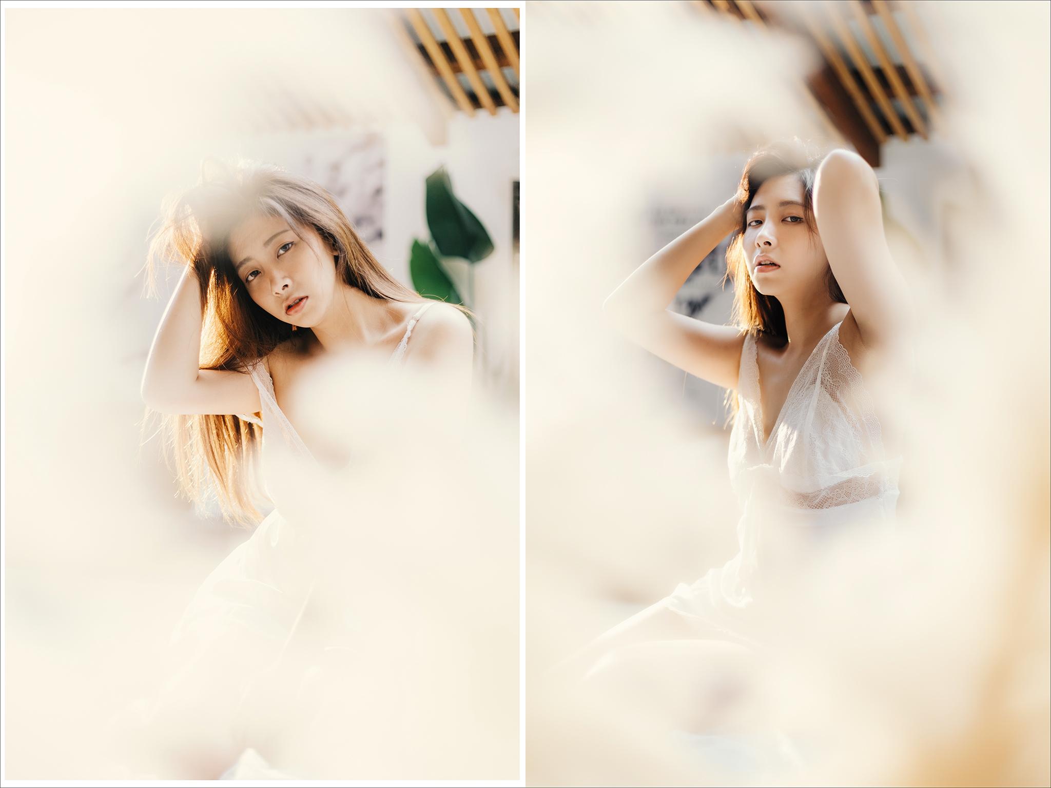 51375755670 e9968a62c0 o - 【寫真】+Angel+