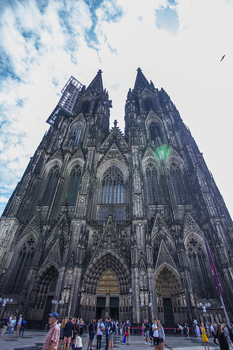 Cologne cathedral_07