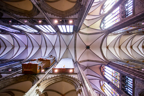 Cologne cathedral_06