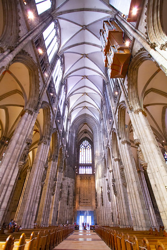 Cologne cathedral_05